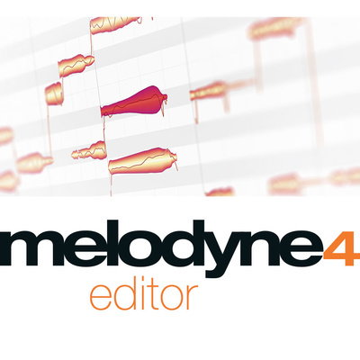 melodyne free download for windows 10