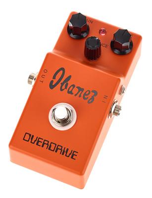 Ibanez OD850 Overdrive B-Stock