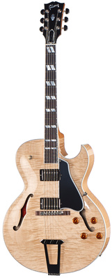 Gibson ES-175 Figured Natural