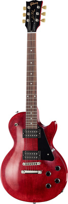Gibson Les Paul Faded T 2017 WC