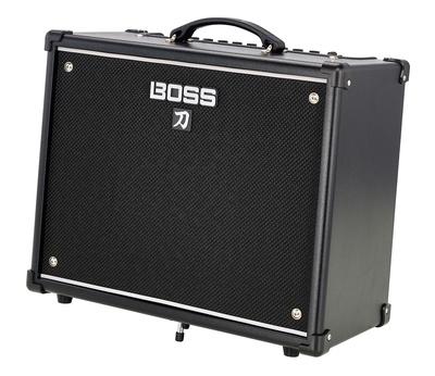 Boss Katana 50 B-Stock