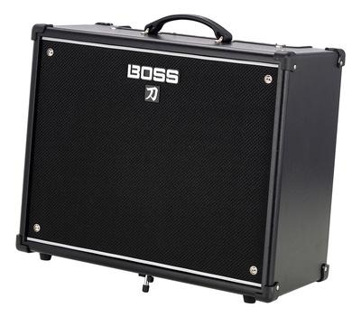 Boss Katana 100 B-Stock