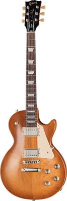 Gibson Les Paul Tribute T 2017 FHB