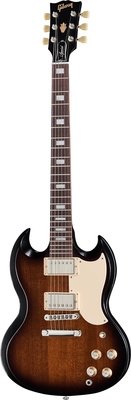Gibson SG Special 2017 T SVS