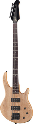 Gibson New EB Bass 4 String T 2017 NS