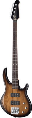 Gibson New EB Bass 4String T 2017 SVS