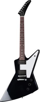 Gibson Explorer 2017 T EB