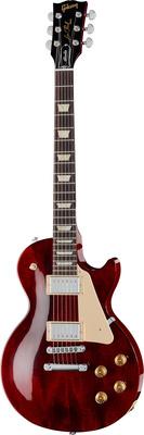 Gibson Les Paul Studio T 2017 WR