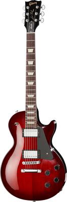 Gibson Les Paul Studio T 2017 BCB