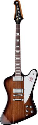 Gibson Firebird T 2017 VSB