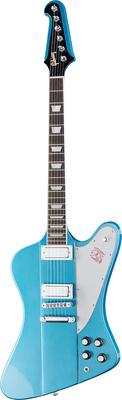 Gibson Firebird T 2017 PB
