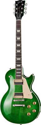 Gibson Les Paul Classic T 2017 GOB