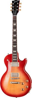 Gibson Les Paul Trad. T 2017 HCS