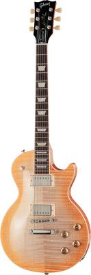 Gibson Les Paul Trad. T 2017 AB