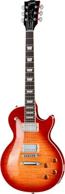 Gibson Les Paul Standard T 2017 HCS