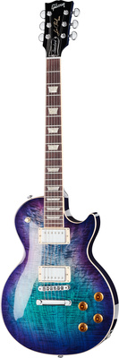 Gibson Les Paul Standard T 2017 BLB