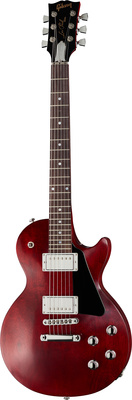 Gibson Les Paul Faded HP 2017 WC