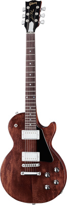 Gibson Les Paul Faded HP 2017 WB