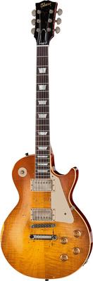 Gibson Les Paul 59 Mike McCready Aged