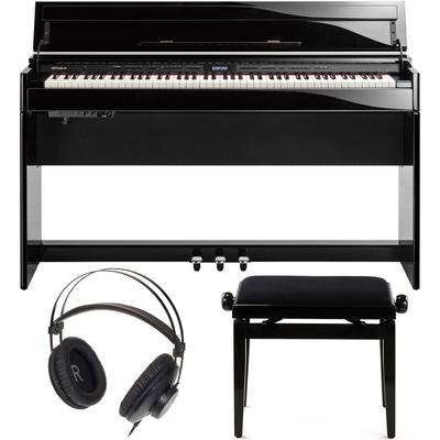 Roland DP-603 PE Set