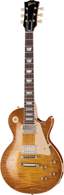 Gibson Les Paul Collectors Choice #45