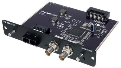 Klark Teknik DN32-Madi B-Stock