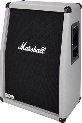 Marshall Silver Jubilee 2536A 2 B-Stock