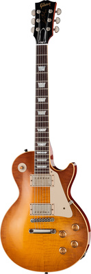 Gibson Les Paul 59 Mike McCready VOS
