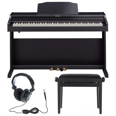 Roland RP-501R CB Set