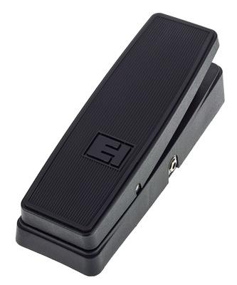 Electro Harmonix Wailer Wah B-Stock