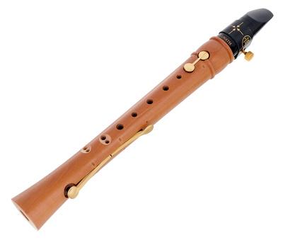 Kunath Clarineau Baroque fin. B-Stock