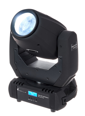 Stairville MH-x30 LED Beam Moving B-Stock