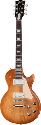 Gibson Les Paul Tribute HP 2017 FHB