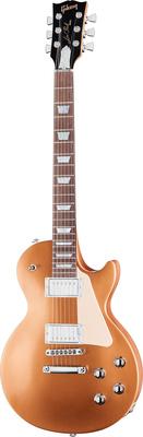 Gibson Les Paul Tribute HP 2017 SGT