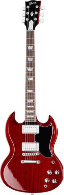Gibson SG Standard HP 2017 HCH