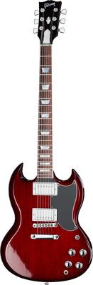 Gibson SG Standard HP 2017 CHB