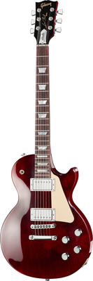 Gibson Les Paul Studio HP 2017 WR
