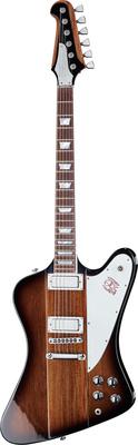 Gibson Firebird HP 2017 VSB