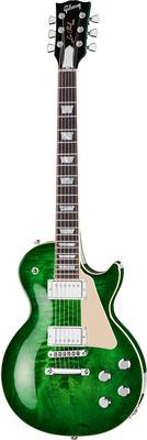 Gibson Les Paul Classic HP 2017 GOB
