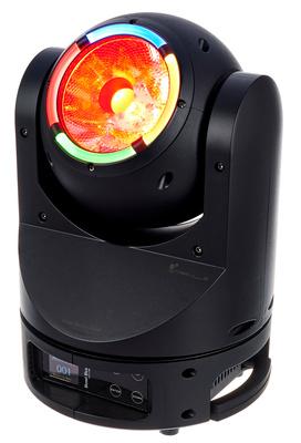 Stairville Bowl Beam 604 LED COB  B-Stock