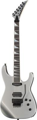 Jackson Soloist SL1HS Quick Silver USA