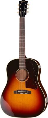 Gibson 1950s J-45 Triburst