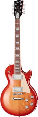 Gibson Les Paul Trad. HP 2017 HCSB