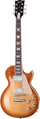 Gibson Les Paul Trad. HP 2017 HB