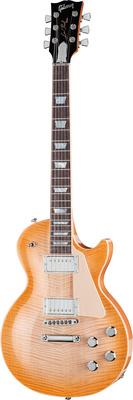 Gibson Les Paul Trad. HP 2017 AB
