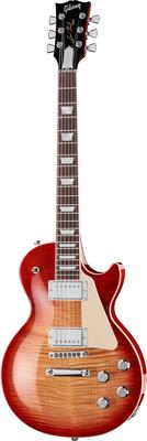 Gibson Les Paul Standard HP 2017 HCSB