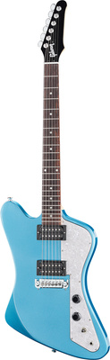 Gibson Firebird Zero PB