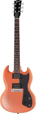 Gibson SG Fusion OS