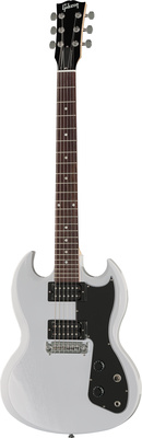 Gibson SG Fusion SW