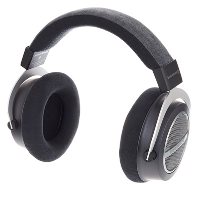 Beyerdynamic Amiron Home B-Stock